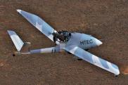 HTEC-AF. Технические характеристики. Фото.