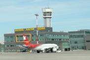 Aéroport Kazan