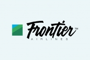 Frontier Airlines compagnie aérienne