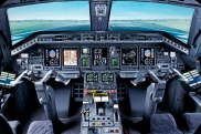 Artificial intelligence for airplanes: the future of aviation