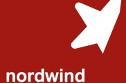"The airline ""North Wind» «Nordwind»"