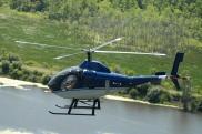 Вертолёт Sikorsky S-434. Технические характеристики. Фото.
